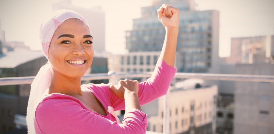 best gifts for breast cancer survivors