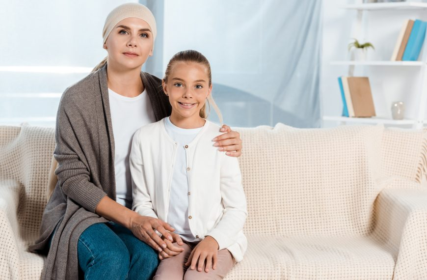Gift Ideas for Cancer Patients Children – Our Best 5 Ideas
